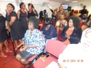 Worship Pictures_100