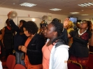 Worship Pictures_105