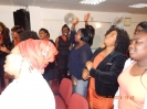 Worship Pictures_106