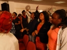 Worship Pictures_107