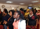 Worship Pictures_109