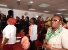 Worship Pictures_113