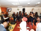 Worship Pictures_119