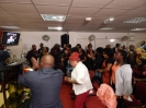 Worship Pictures_138