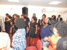 Worship Pictures_141