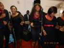 Worship Pictures_148