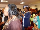 Worship Pictures_157