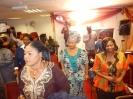 Worship Pictures_159