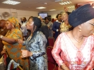 Worship Pictures_165