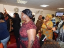 Worship Pictures_166