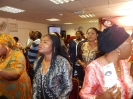 Worship Pictures_167