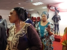 Worship Pictures_169