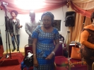 Worship Pictures_172
