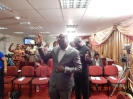 Worship Pictures_1