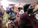 Worship Pictures_200