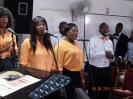 Worship Pictures_203