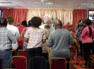 Worship Pictures_20