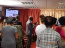 Worship Pictures_22