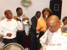 Worship Pictures_251