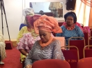 Worship Pictures_255