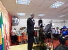 Worship Pictures_30
