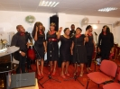Worship Pictures_60