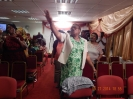 Worship Pictures_62