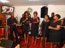 Worship Pictures_67