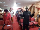 Worship Pictures_8