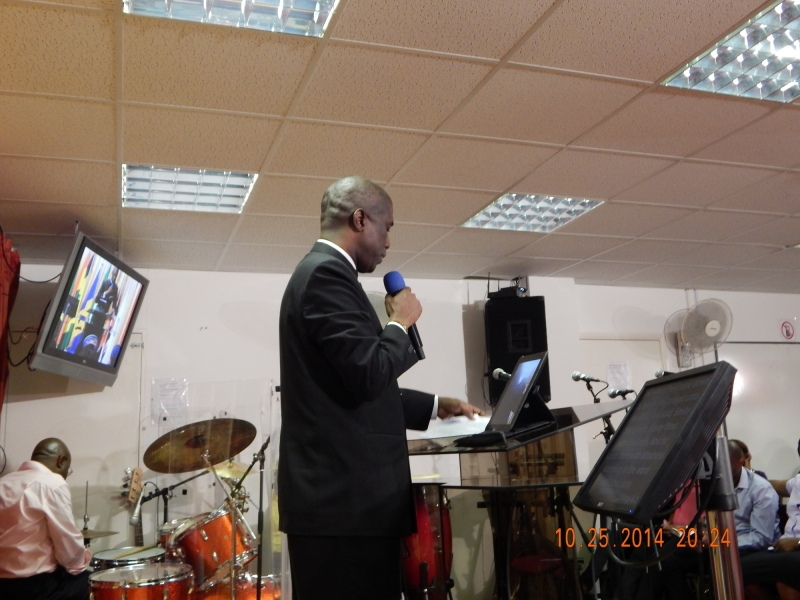 Worship Pictures_33