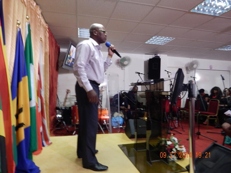Worship Pictures_84
