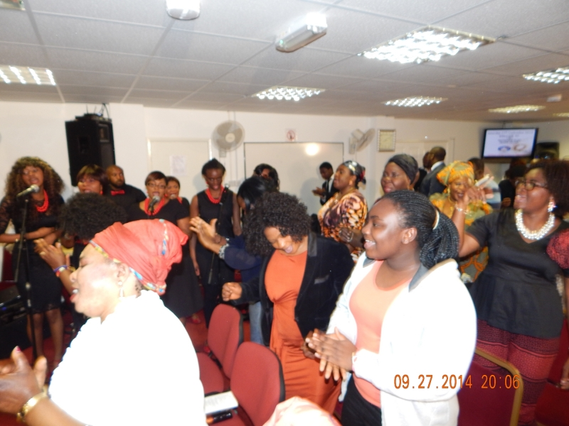 Worship Pictures_125