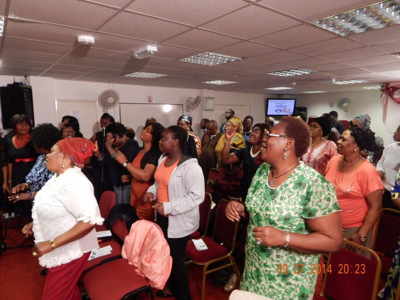 Worship Pictures_136