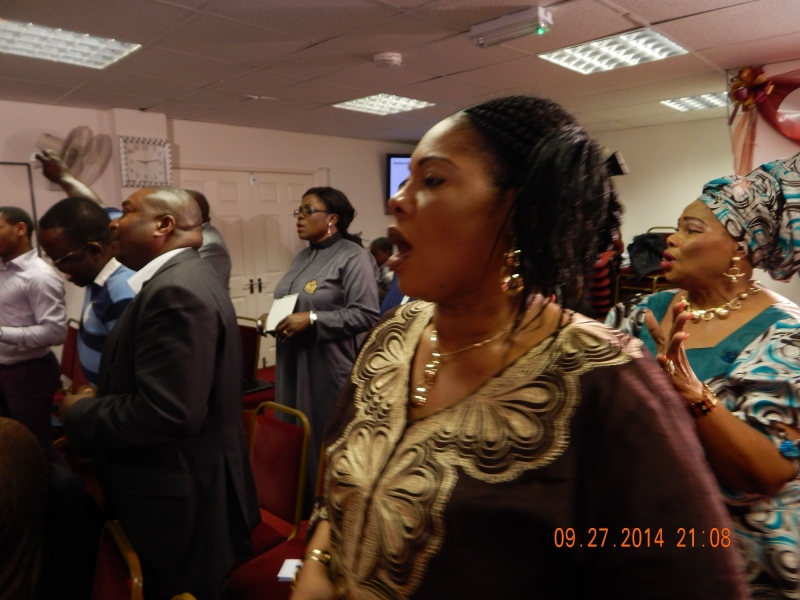 Worship Pictures_170