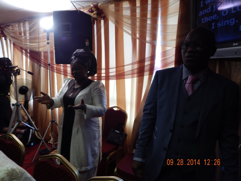 Worship Pictures_218