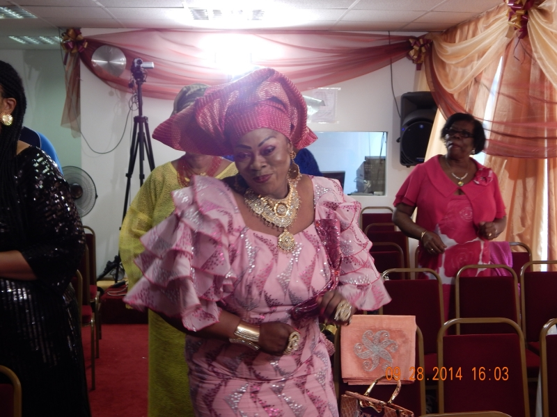 Worship Pictures_246